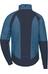 VAUDE M's Minaki Jacket washed blue